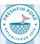 FreshFinPoké